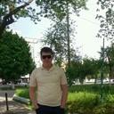 Фото Sardor