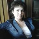 Знакомства с женщинами Боровск