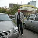 Фото berkut021