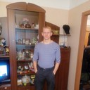 Сайт знакомств с мужчинами Боровичи