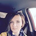 Сайт знакомств с женщинами Первоуральск
