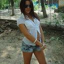 Фото Vikysya