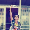 Фото Bahodir