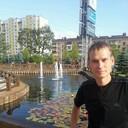Сайт знакомств с мужчинами Красногорск
