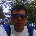 Фото azamat