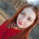 Фото Ксения