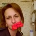 Сайт знакомств с девушками Донецк
