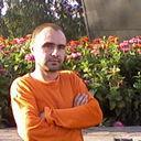 Фото pushistik