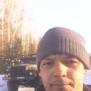 Знакомства с парнями Красноуральск