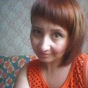 Знакомства с девушками Бугуруслан