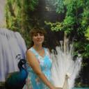 Пальмы, фонтаны, павлины