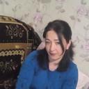Сайт знакомств с девушками Черкесск