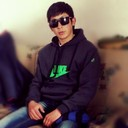 Фото baha