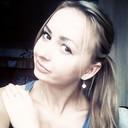 Фото Tetyanka