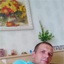 Знакомства с парнями Переславль-Залесский
