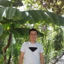 Фото firuz
