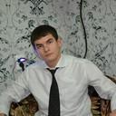 Фото Slava