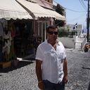 Фото GREEK