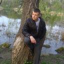 Фото vipdj