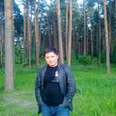 Фото Farhod