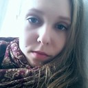 Фото Юлия
