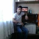 Фото Рахматулло