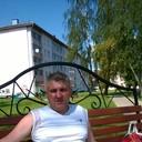 Фото vladimir