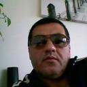 Фото shavkat