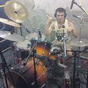 Фото Drummer_LG