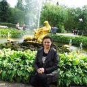 Фото Lyudmila