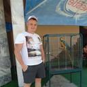 Сайт знакомств с парнями Сергиев Посад