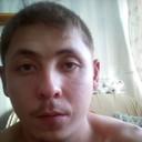 Фото 89003958462