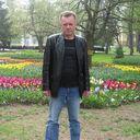 Фото viktoracdc