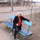 Фото tonya72
