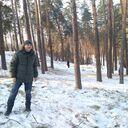Знакомства Черкассы, фото мужчины Игорь, 47 лет, познакомится для любви и романтики, cерьезных отношений