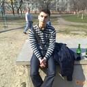 Фото Aleximysko