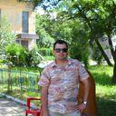 Фото seruj3330
