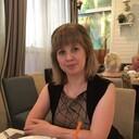 Сайт знакомств с женщинами Тимашевск