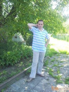 andriy458