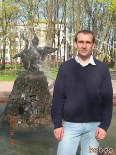 VasiliyV1977