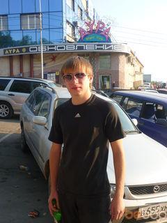 Илья163