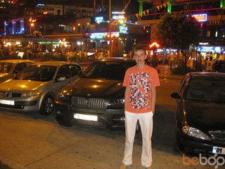 Dima_096