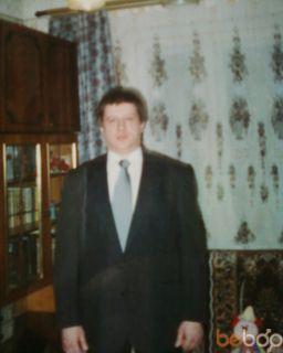 woin2008