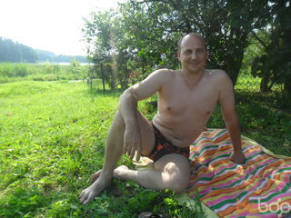 OlegK