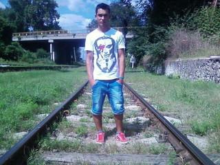 Cristys