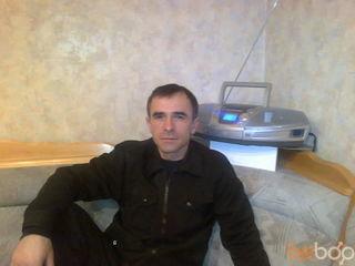 znakomstvo-g-georgievsk