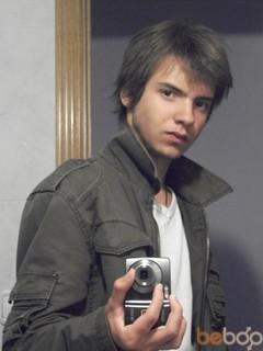 Kirill950