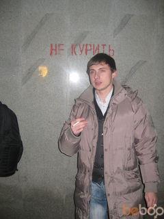 олегович01