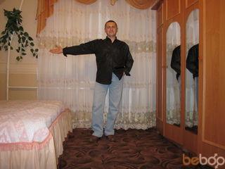 Oleg388