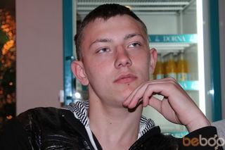 Пасиковски